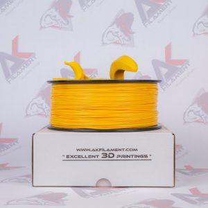 Sarı ABS Filament