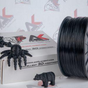 Siyah ABS Filament