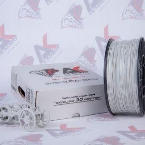 Açık Gri ABS Filament