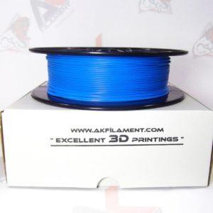 Mavi PLA Premium Plus Filament