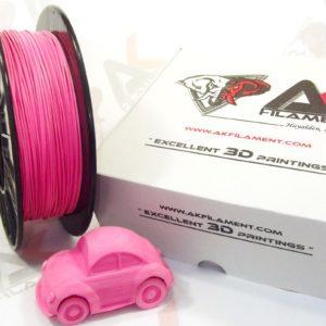 Pembe PLA Premium Plus Filament