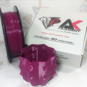 Mor PLA Premium Plus Filament