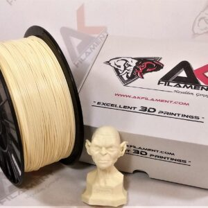 Ten Rengi PLA Premium Plus Filament
