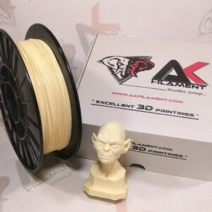 Ten Rengi PLA Premium Plus Filament