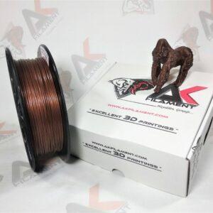Bronz PLA Premium Plus Filament