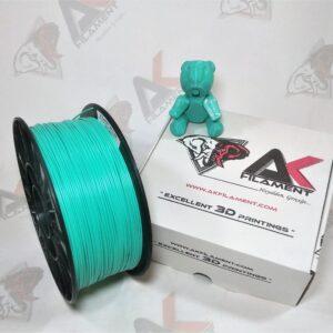 Turkuaz PLA Premium Plus Filament